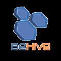 Behive2