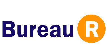bureaur.com.br