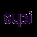 Supi2