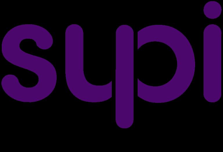 supi.com.br